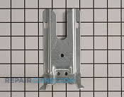Anti-Tip Bracket - Part # 1491410 Mfg Part # WP3801F656-51