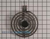Coil Surface Element - Part # 1465854 Mfg Part # 316439801