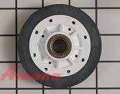 Drum Roller - Part # 966673 Mfg Part # WP37001042