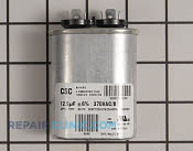 Run Capacitor - Part # 2335742 Mfg Part # S1-02425899000
