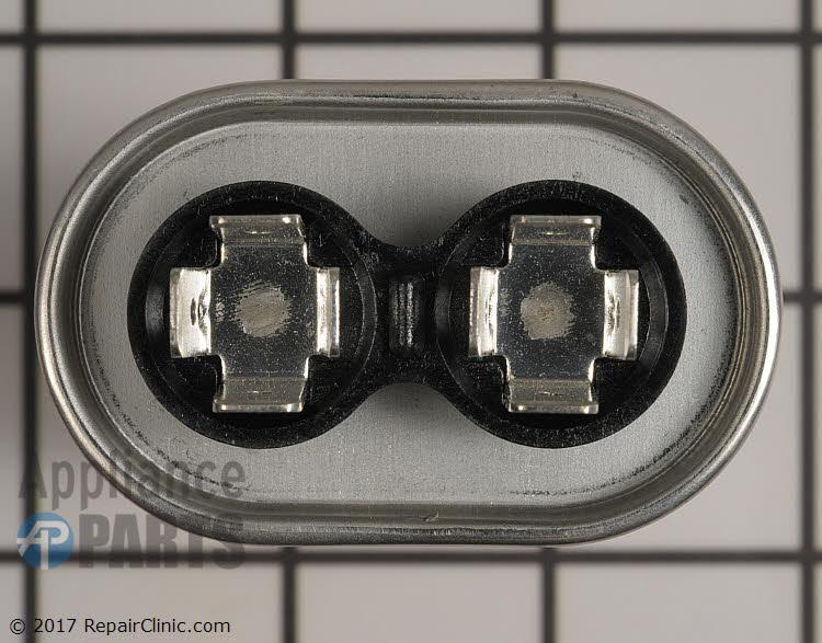 Run Capacitor S1-02425899000 Alternate Product View
