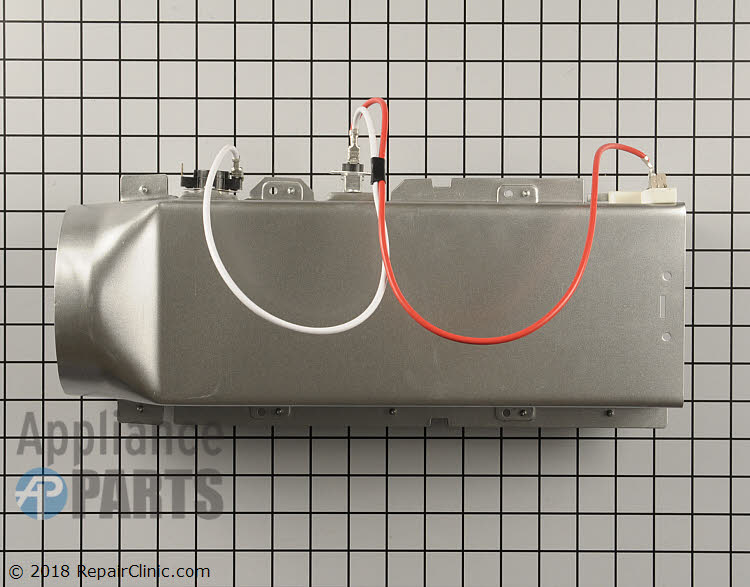 Heating Element 5301EL1001J     Alternate Product View