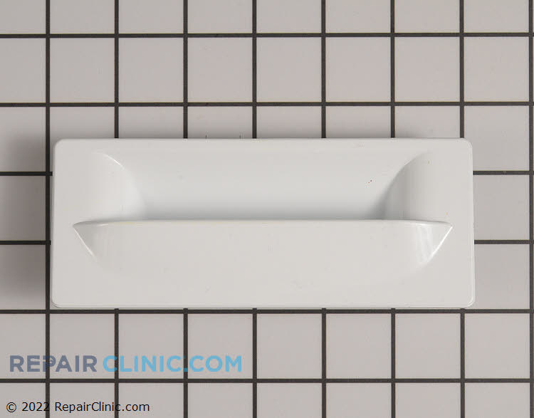 Handle W10877261 Alternate Product View