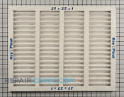 Air Filter - Part # 4390906 Mfg Part # ZLP20251