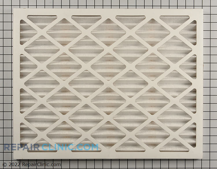 Air Filter ZLP20251 Alternate Product View
