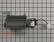 Cooling Fan - Part # 4382012 Mfg Part # W10860981