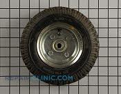 Wheel - Part # 1973609 Mfg Part # 9.189-009.0