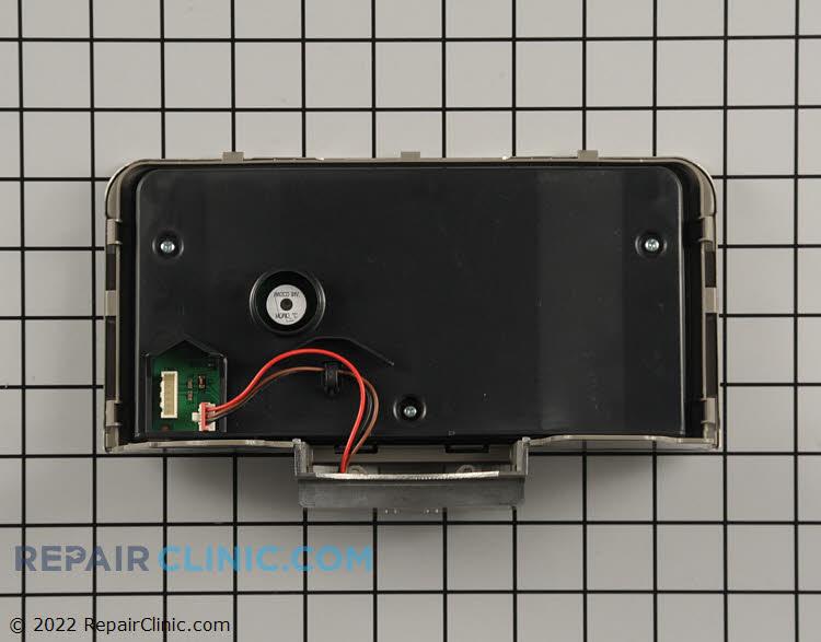 Dispenser Front Panel DA97-11207J Alternate Product View