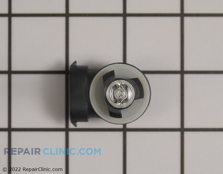 Halogen Lamp 925-1759 Alternate Product View