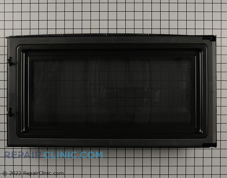 Door Assembly DE94-01381J Alternate Product View