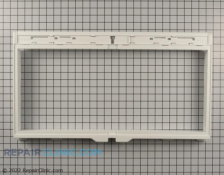 Shelf Frame WPW10568041 Alternate Product View