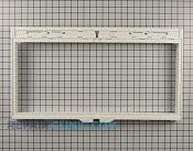 Shelf Frame - Part # 2886237 Mfg Part # WPW10568041