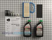 Maintenance Kit - Part # 4248295 Mfg Part # 99969-6353
