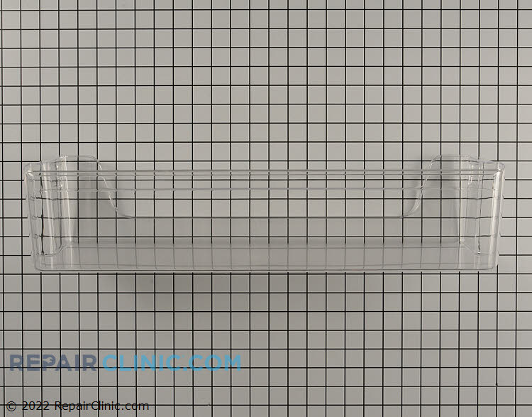 Door Shelf Bin RF-5500-078 Alternate Product View