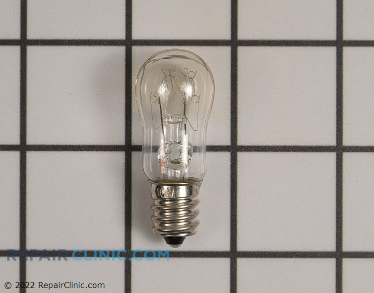 Light Bulb WE05X20431      Alternate Product View