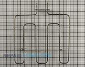Broil Element - Part # 1862807 Mfg Part # WPW10310260