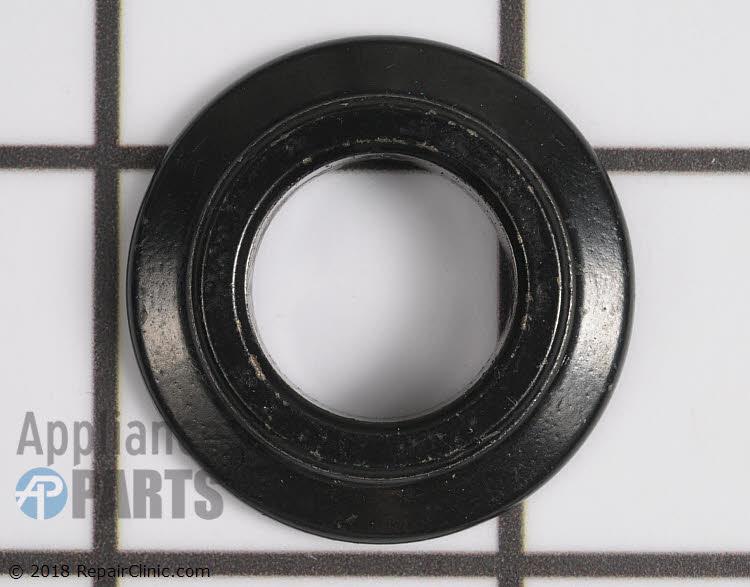 Flange Gasket 692091001 Alternate Product View