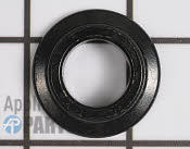Flange Gasket - Part # 4137630 Mfg Part # 692091001