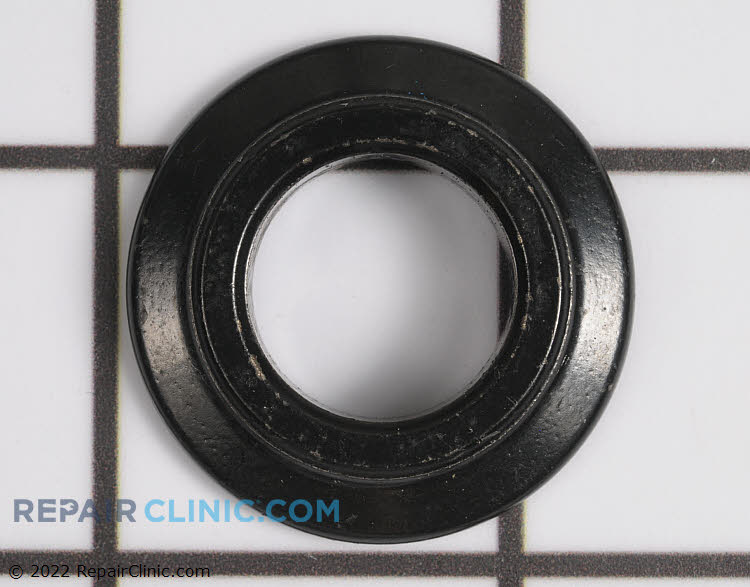 Inner flange 692091001 Alternate Product View