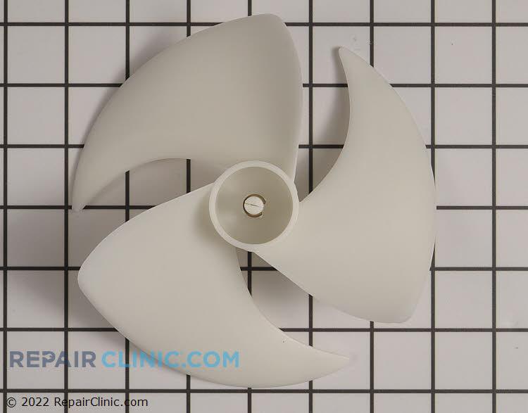 Fan Blade 5901JA1012B Alternate Product View