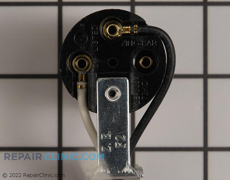 Light Socket SK7457000       Alternate Product View