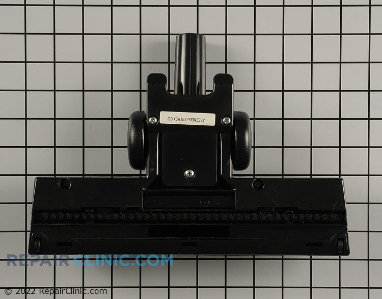 Floor Tool 43414180 Alternate Product View
