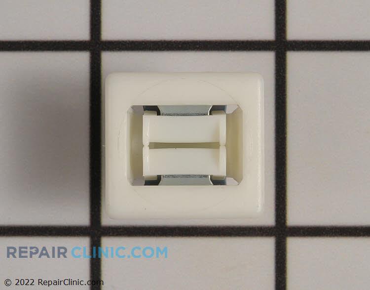 Door Catch WD-4390-08      Alternate Product View