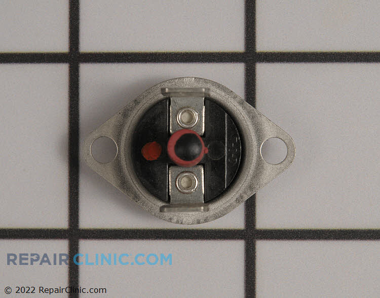 Limit Switch 10123534 Alternate Product View