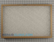 Air Filter - Part # 2763196 Mfg Part # 1054503