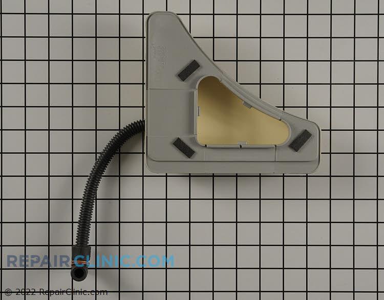 Elephant Bleach Dispenser