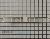 Filter Frame - Part # 4322613 Mfg Part # 3070EL2001B