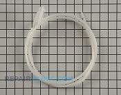 Valve, anti drip - Part # 1200100 Mfg Part # 2320669