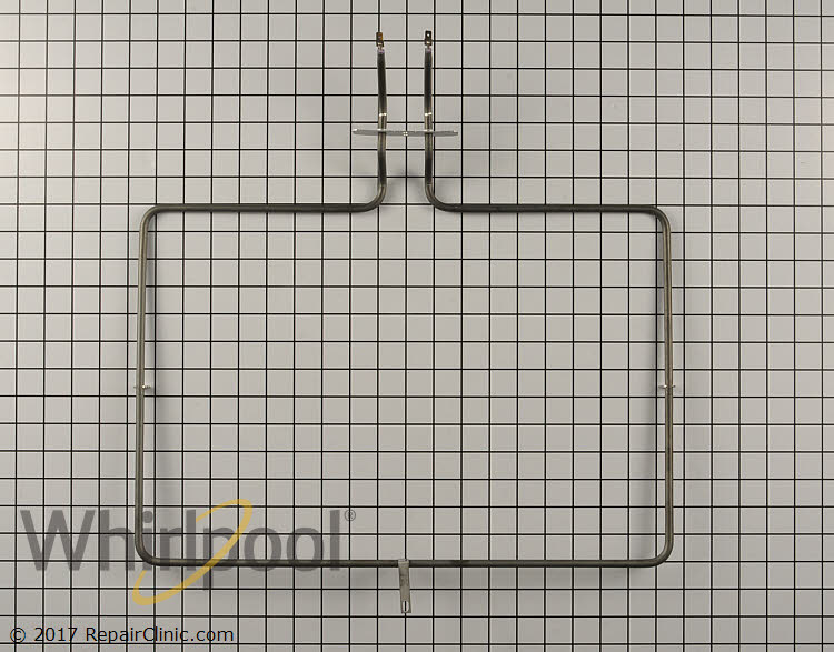 Bake Element W10779716 Alternate Product View