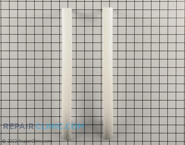 Door Handle 5304504507 Alternate Product View