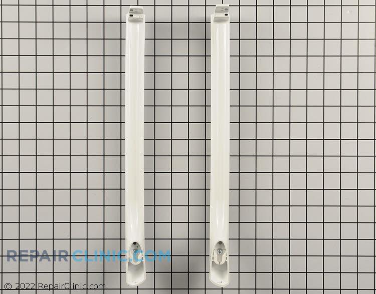 Door Handle 5304506469 Alternate Product View