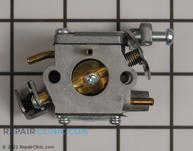 Carburetor 309362003 Alternate Product View