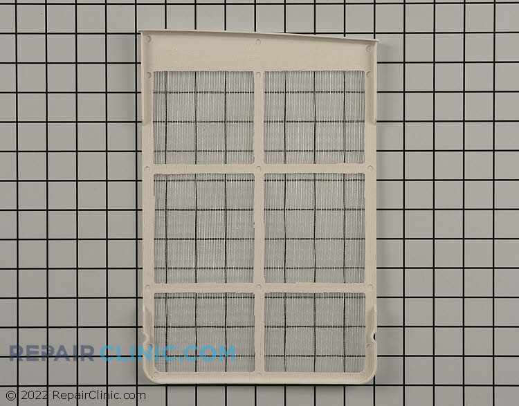 Air Filter WJ85X24137 Alternate Product View