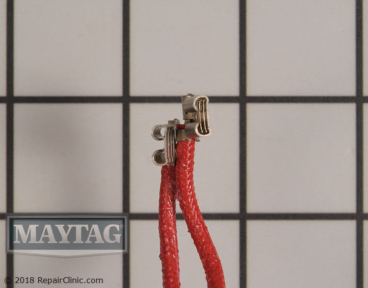 Wire Harness W10465644 Alternate Product View