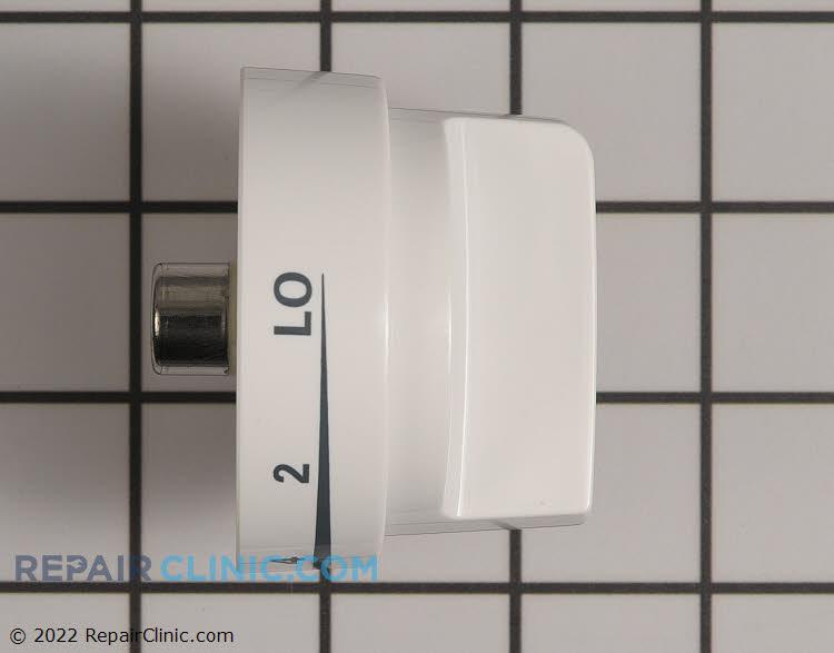 Knob AEZ73453505 Alternate Product View