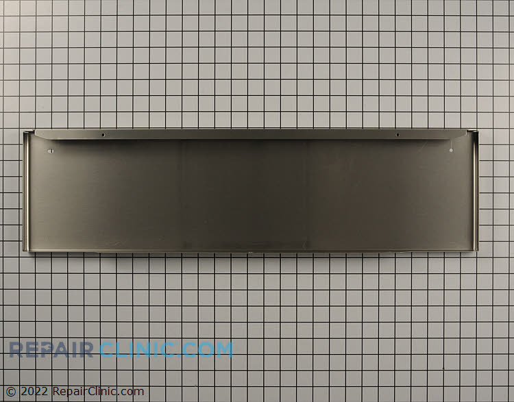 Front Panel 316409317 Alternate Product View