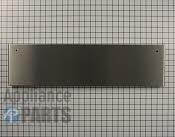 Front Panel - Part # 4245834 Mfg Part # 5304494412