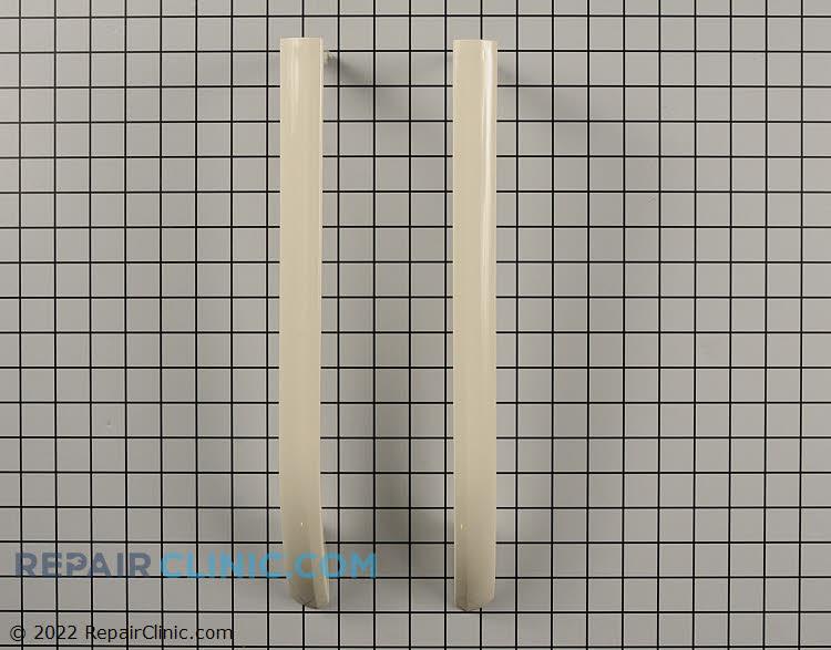 Door Handle 5304506470 Alternate Product View