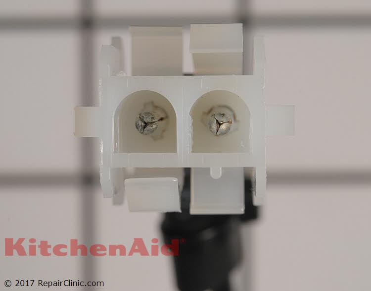 Light Bulb Wpw10638164 Kitchenaid Replacement Parts