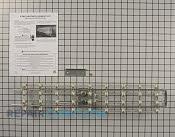 Heating Element - Part # 3312971 Mfg Part # 0275P00020S