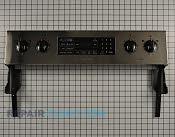 Control Panel - Part # 2088104 Mfg Part # DG97-00112V