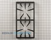 Grill grid - Part # 2692366 Mfg Part # 00145306