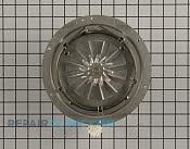 Convection Motor - Part # 1547679 Mfg Part # WPW10210594