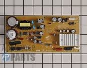 Inverter Board - Part # 3969841 Mfg Part # DA92-00215P