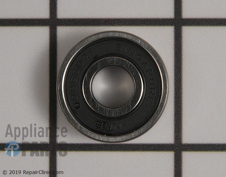 Ball Bearing 211031-6 Alternate Product View