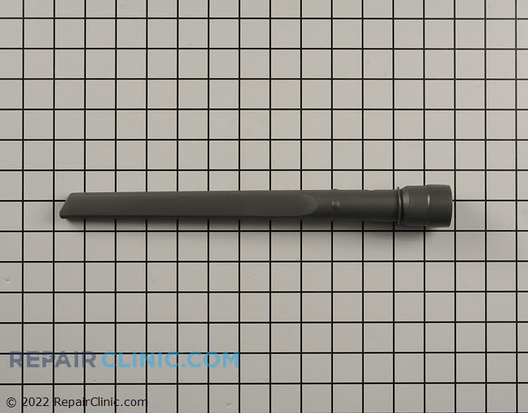 Vacuum Hose Attachment 521071001       Alternate Product View